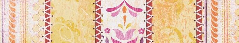 Vera Stamps header image 2